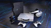 PS5内部人士消息:大部分游戏可提供跨世代购买