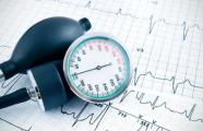 夏季是高血压高危季?做好4点能安全度过夏季