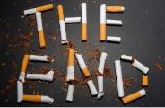 养生应该注意什么?除了戒烟酒还要牢记这3点