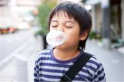 口香糖是护牙还是伤牙 认清口香糖的利弊