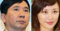 山口萌感染新冠肺炎 丈夫田中裕二需隔离两周