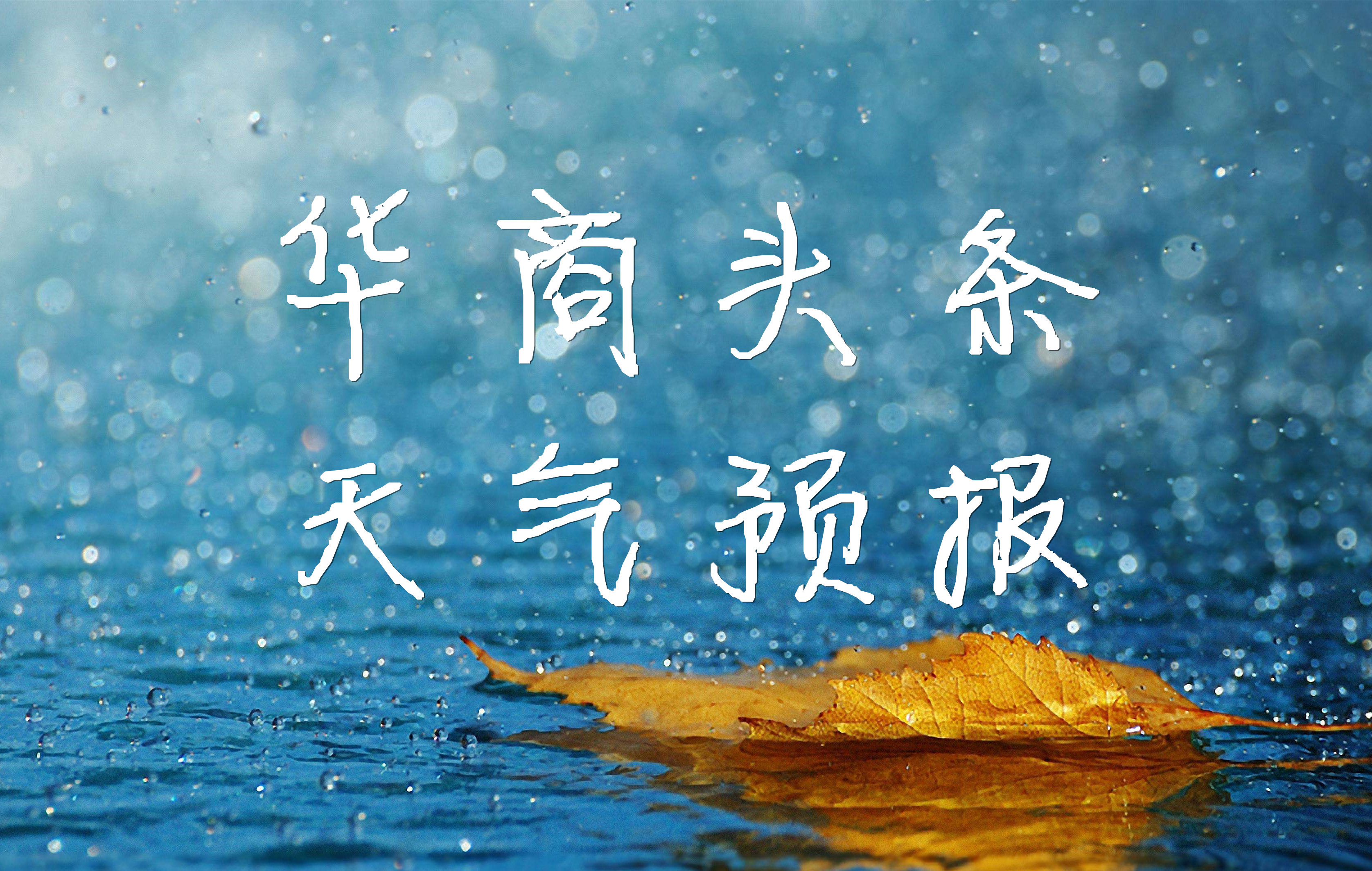 外出注意安全!陝西出现大范围降水、大風天氣