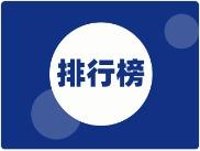 榜单│西安、苏州继续领跑,各开发区持续内容创新