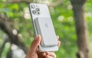无论Android机还是iPhone:散热已成为「最大瓶颈」